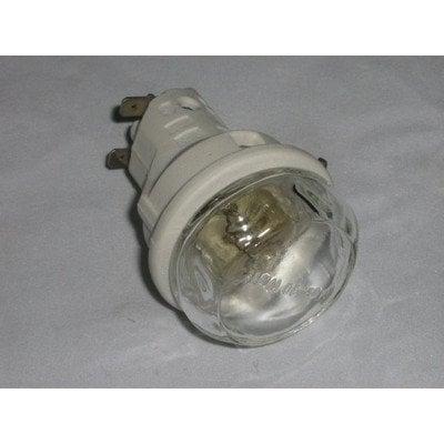 Lampka piekarnika + żarówka (C140000L5)
