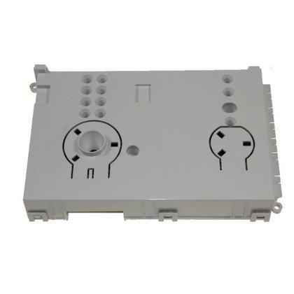 Programator zmywarki Whirlpool (481221838326)