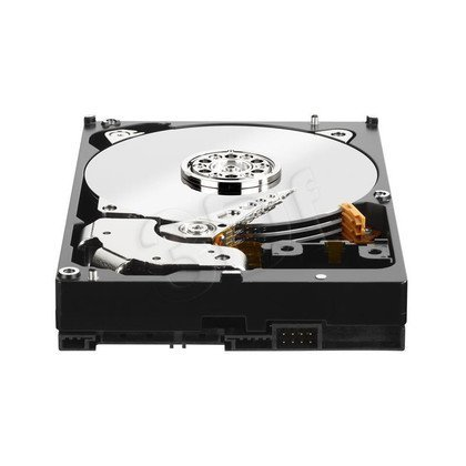 "HDD WD RE 1TB 3,5"" 7200 RPM SATA III 64MB WD1003FBYZ"