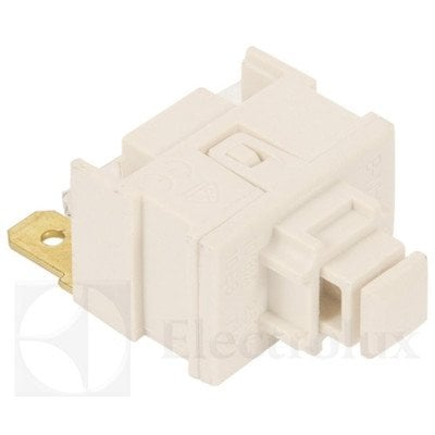 Włącznik odkurzacza (4071373262)