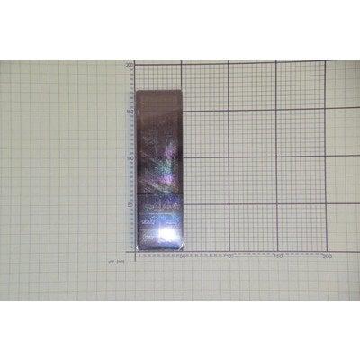 Maskownica panelu (1036374)