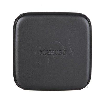Samsung Ładowarka bezprzewodowa indukcyjna PA510 1000mA