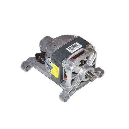 Silnik 850-1000 obrotów (C00095348)