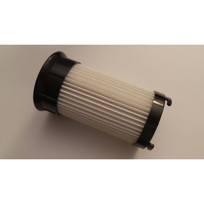 Filtr HEPA Vitesse/ Cyclone Power (FR5278)