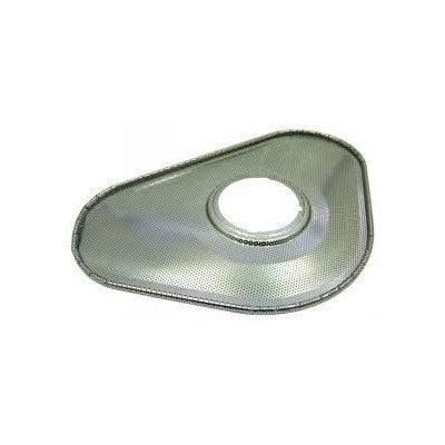 Filtr wyjmowany 235x155 mm (C00145075)