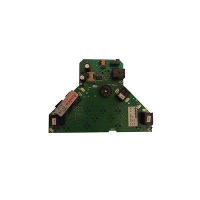 Panel sterowania płyty YS7-4060 PB*4VQ248CFT (8044405)