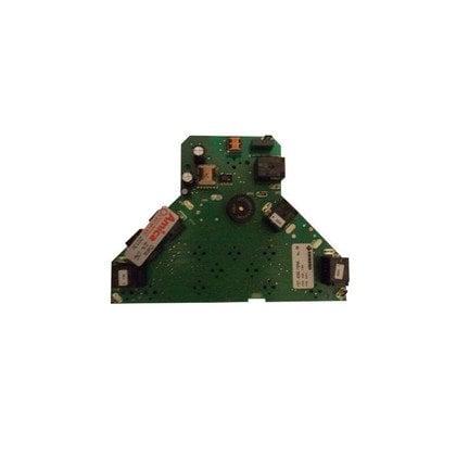 Panel ster.płyt.YS7-4060 PB*4VQ248CFT (8044405)