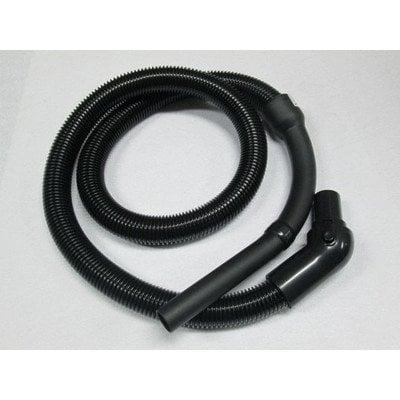 Wąż ssący Clatronic BS 1268 (WO5919)