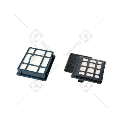 Zestaw filtrów EF104 (9001665133)