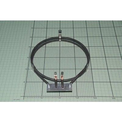 Grzejnik wentylatora 2000W230V t.3351 (8026766)