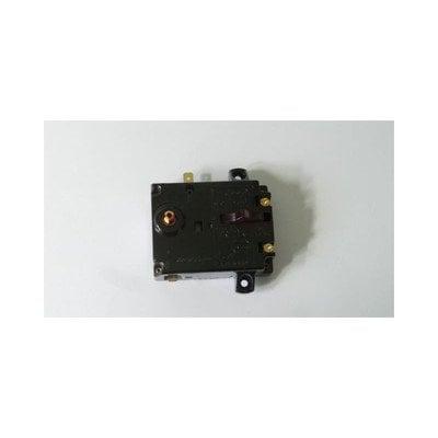Termostat TIS T85 15A SAT (C00030303)