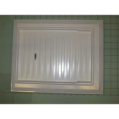 Drzwi zamrażarki białe (1033045)