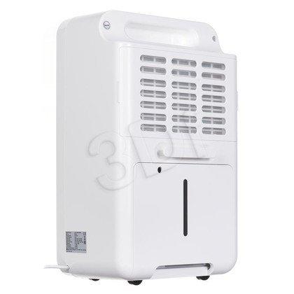 Osuszacz powietrza Beurer LE 70 (Biały)