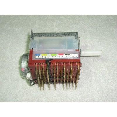 Programator SL348XW (488899903946)