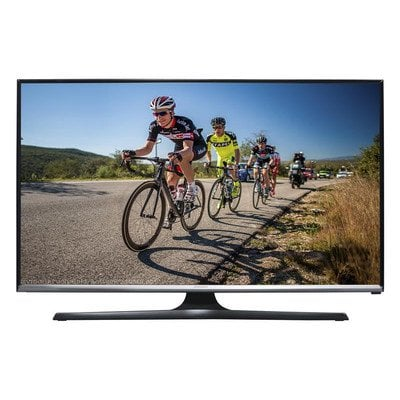 "TV 32"" LCD LED Samsung UE32J5500 (Tuner Cyfrowy 400Hz Smart TV USB LAN,WiFi,Bluetooth)"