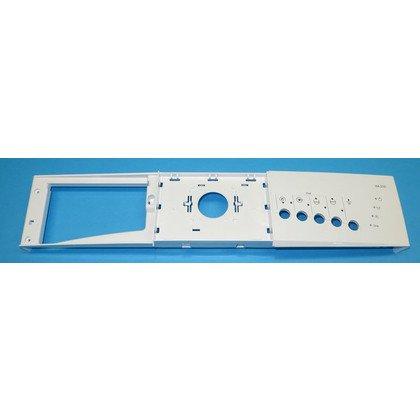 Maskownica. Panel przedni do pralki (129003)
