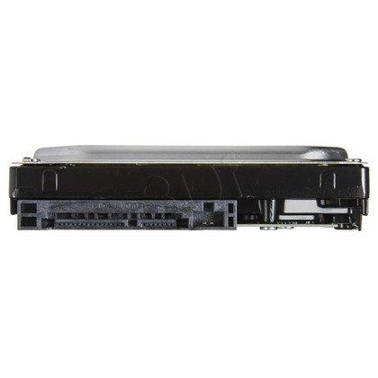 "Dysk HDD TOSHIBA P300 3,5"" 1000GB SATA III 64MB 7200obr/min HDWD110EZSTA"