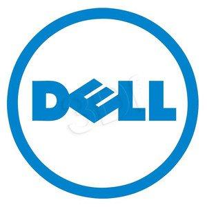 Oprogramowanie do serwerów Dell