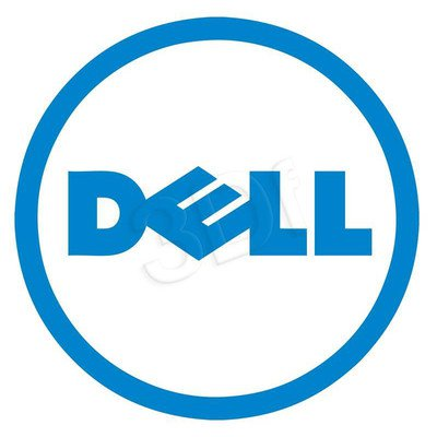 DELL Windows Server 2012 R2 Foundation
