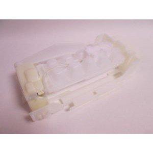 Kostkarki do lodówek Electrolux