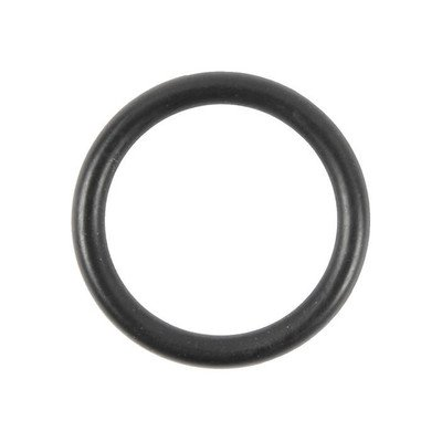 Pierścień uszczelniający kołnierza zbiornika suszarki (56471211005)