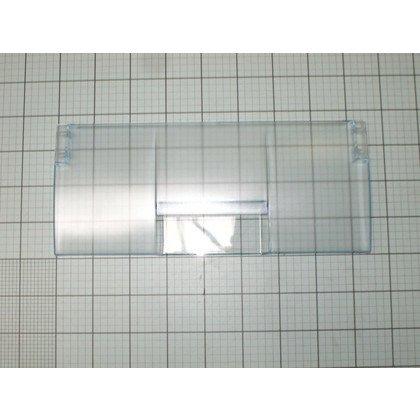 Wieko uchylne 41.5x18 cm (1021841)