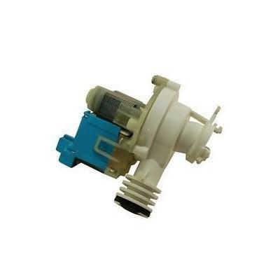 Pompa spustowa 230V 50HZ EVO3 (C00143739)