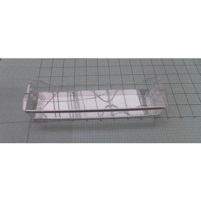 Balkonik środkowy (1033126)