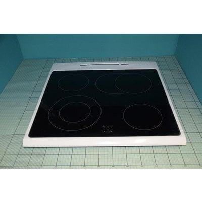 Płyta ceramiczna 618*34 W code bezHL,R4 prost (9059634)