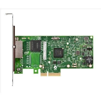 FUJITSU PLAN CP 2x1Gbit Cu Intel I350-T2