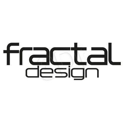 OBUDOWA FRACTAL DESIGN DEFINE R5 WINDOWED TITANIUM