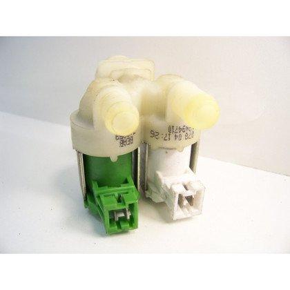 Elektrozawór pralki (3792260709)