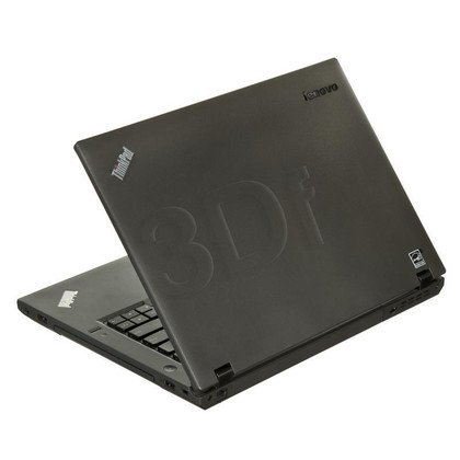L440 i3-4000M 8GB 14 500GB 20ASA0X2PB (WYPRZEDAŻ)