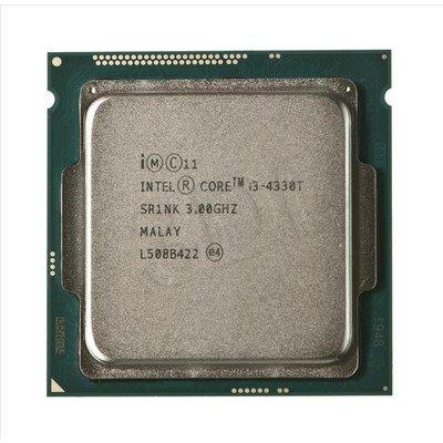Procesor Intel Core i3 i3-4330T 3000MHz 1150 Oem