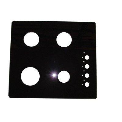 Płyta ceramiczna PPCG40ZpZt/K (9043985)