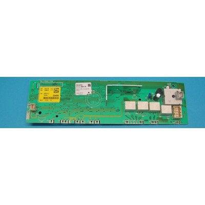Moduł sterujący C/1 PS-10 (499119)