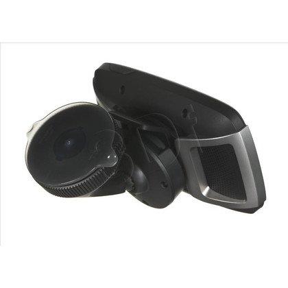 NAWIGACJA TOMTOM RIDER 400 EU45