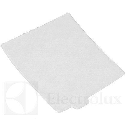 Mikro filtr do odkurzacza (1096821002)