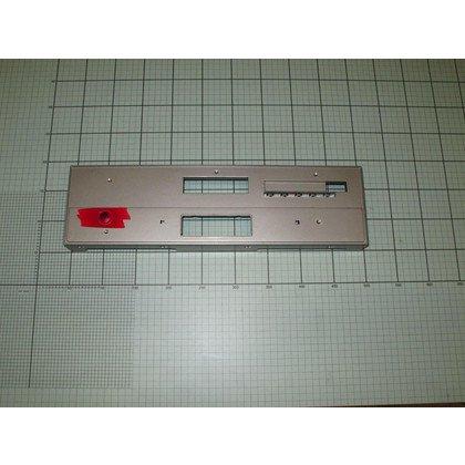 Panel sterowania 1021416