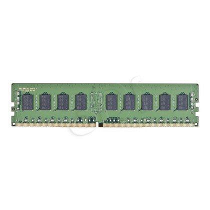Samsung DDR4 DIMM 8GB 2133MT/s (1x8GB) Rejestrowana ECC M393A1G40DB0-CPB2Q