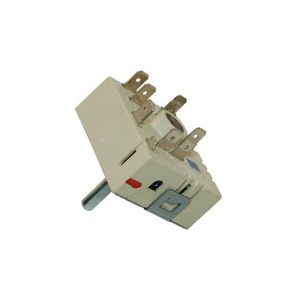 Regulator energii do kuchni piekarnika Electrolux (3115263018)
