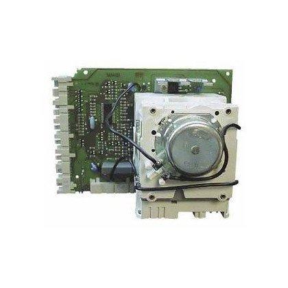 Elementy elektryczne do pralek r Programator pralki Kit Timer 2B-Mask.6 Whirpool (481231018445)