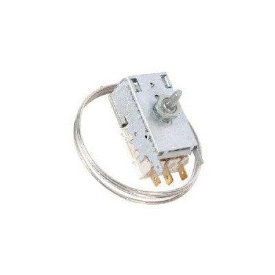 Termostat do lodówki K57L5897 Electrolux 2262141167