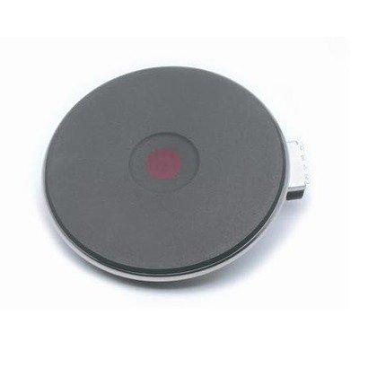 Pole grzewcze 180MM/220V/2KV (C00030938)