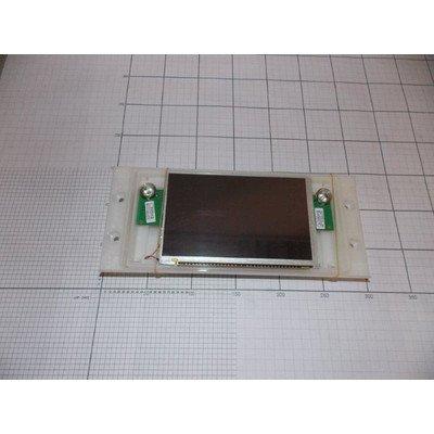 Panel sterujący Tx - v.1 (8055606)