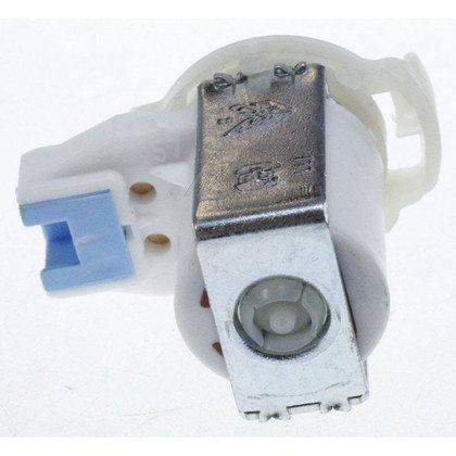 Elektrozawór do zmywarki Whirlpool (480140102391)