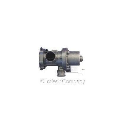 Pompa spustowa 220-240V / 50HZ (C00119307)