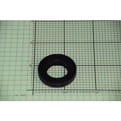 Pierścień uszczelniający 35x62x11/13 (8010340)