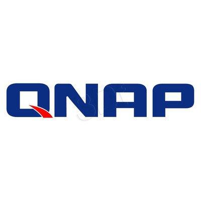 QNAP serwer NAS TVS-1271U-RP-i3-8G 2U