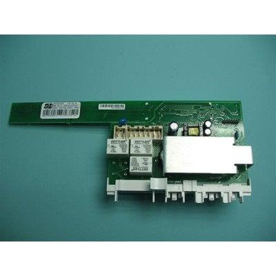 Programator PB4512B421/...B423 (8025052)